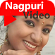 Nagpuri Video by TheLightApps