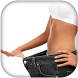 60 Simple Weight Loss Tips by eBookapp