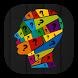 Short-Term Memory Test by Femi Mobile
