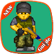 Guide for Mini DAYZ – Survival Game by mrguide