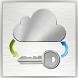Cloud KeyRing Password Manager by house-intellect