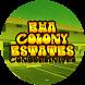 Ewa Colony Estates by THE CONDO APP