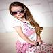 ملابس اطفال بنات by M A G E K