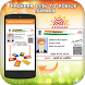 Link Aadhar Card with Mobile Number Online by Tools Mixer