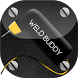 Weld Buddy by Trades-man apps by Tradesman-Apps.com