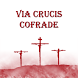 Via Crucis by macandroid