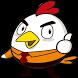 Yumurtla Kazan Çılgın Tavuklar by TG Sports