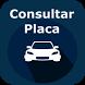 DETRAN Consulta Placa Veículo by DSmart Apps