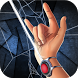 Hand Spider Hero Simulator by Project Parkour Games