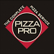 Pizza Pro North Belfast by Talk2Connect Mobile