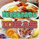 Healthy Breakfast Ideas by Dujke Apps Inc.
