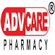 ADV-Care Pharmacy- RX Services