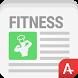 Culinária Fitness: Receitas, Dicas e Performance by Agreega