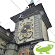 Bern Old Town Guide (EN) by AIONAV Systems AG