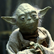 Yoda Quotes by InkognitoApps