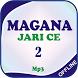 Magana Jari Ce Littafi Na 2 by ZaidHBB