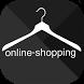 Онлайн магазин женской одежды