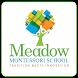 Meadow Montessori School by AR MediaDesign