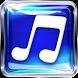 Music Player by MobiDev Studio