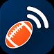 Pigskin Hub - Broncos News by Pigskin Hub
