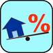 Mortgage Payment Calculator by Capo Apps
