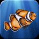 Something Fishy by Gordee