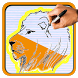 How To Draw Animals by Drawings Apps