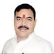 Samajwadi Om Prakash Mishra