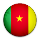 Cameroon FM Radios by Top Radios