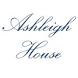 Ashleigh House by Appyli2