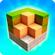 Block Craft 3D: Building Simulator Games For Free by Fun Games For Free