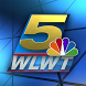 WLWT News 5 and Weather by HTVMA Solutions, Inc.