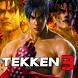 Hint Tekken 3 by Adipati.inc