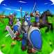 Battle Arena : Warfare Clash by Guizhou RongChuang Information Technology Co. Ltd.