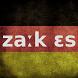 Sag es auf Deutsch (free) by Jundl