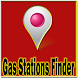 Gas Stations Finder by kamloopsboy