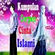 Kumpulan Cerpen Cinta Islami by giledroid