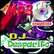 Lagu Dj Despacito - Mp3 by riswandev88