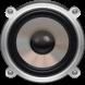 TuneOn Radio by AlexxelA