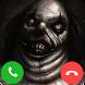 Killer Clown Fake Call (pro) by MakaveliCodeLab