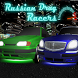 Russian Drag Racers by SMN Games