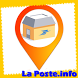 La Poste info by mz4mobile
