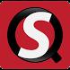 Smart Kamus English Indonesian by Niltava Labs