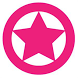 Star FM Online by Nobex Partners Program