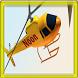 Save the Helicopter by Awesome Free Games 2016