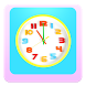 2048 Eleventh O'clock Ticktock by Online Game Free