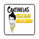 Peliculas de cantinflas by LuisApps19
