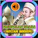 Suara Adzan Mp3 by Raden Mas