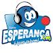 RÁDIO ESPERANÇA FM by Adriano Daniel Reis
