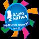 Rádio Nativa Itapoa by Aplicativos - Autodj Host